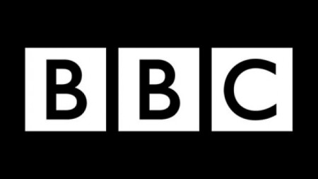 xl_xl_BBC