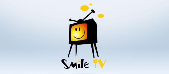 smile-tv-640x280