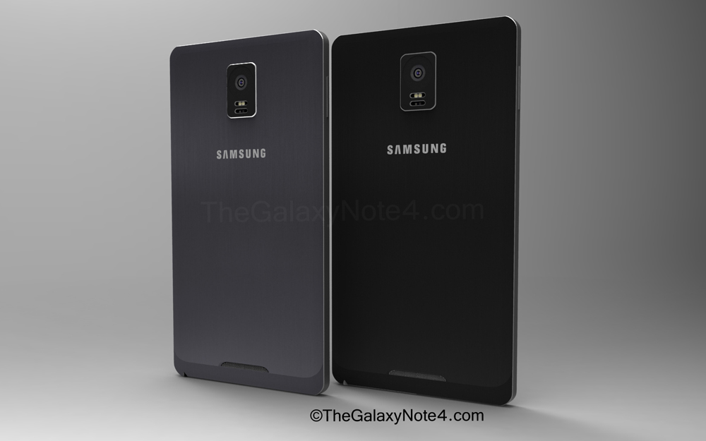 Galaxy-Note-4-Concept-Design-7