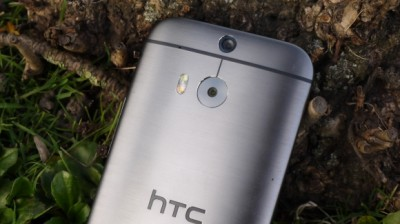 HTC One M8 review (5)-580-100