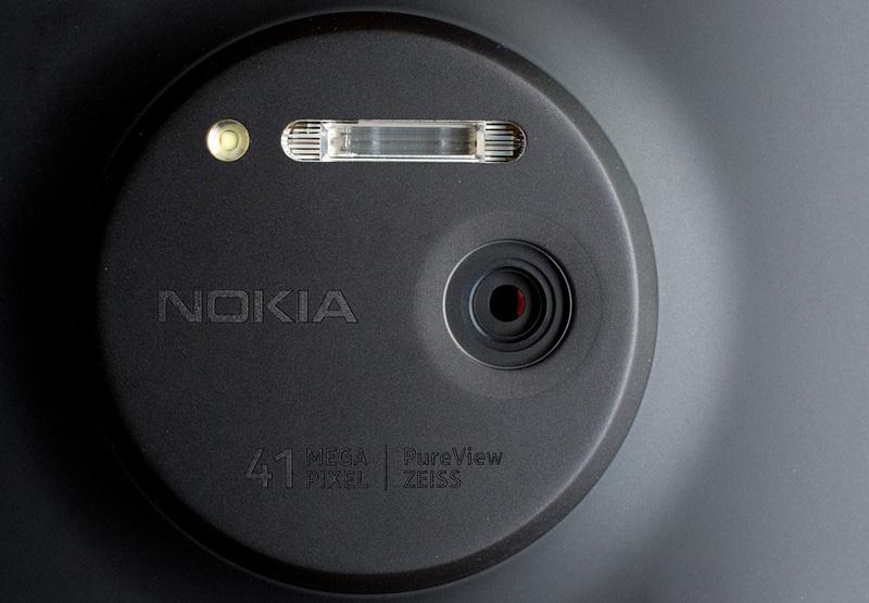 Nokia_Lumia_Cameras13