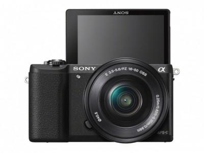 Sony-Alpha-a5100-1-620x464