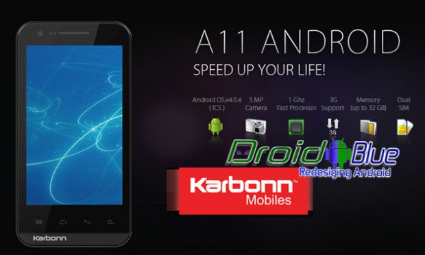 karbonn-A11-android-mobile-copy-620x372