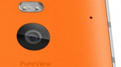 lumia 930 camera-580-90