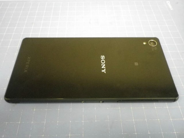 xperia-z3-leak-again-21