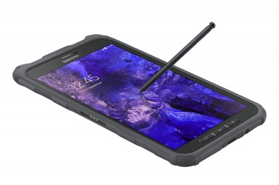 Galaxy-Tab-Active-20-with-C-Pen-m