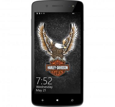 NGM-Harley-Davidson