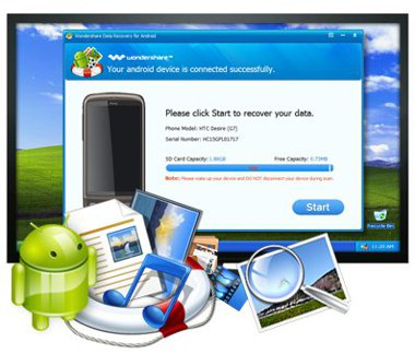 Wondershare-Android-Data-Recovery-v1.0.0.18