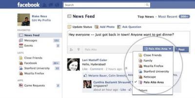 facebook-friend-list