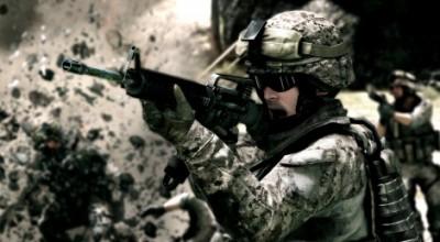 news_new_screenshots_of_battlefield_3-11931