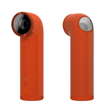 RE-Orange