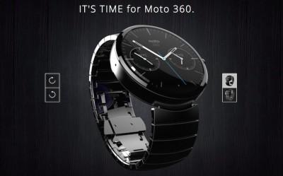 moto360-pocketnow