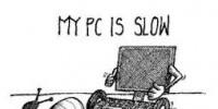 افزایش سرعت سیستم