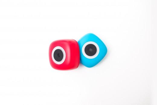 Podo-product-520x347