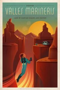 mars-travel01-1