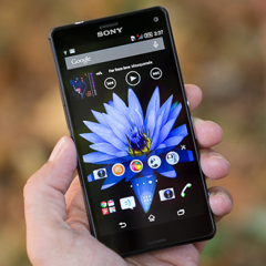 New-Sony-smartphone-with-4.6-inch-1080p-screen-in-the-making-Xperia-Z4-Compact-maybe