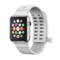 This-Apple-Watch-band-offers-30-hours-of-extra-usage-but-costs-almost-as-much-as..-an-Apple-Watch