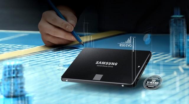 1Samsung-850-EVO-640x353
