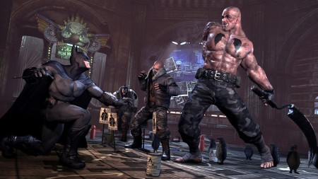 Batman-Arkham-City-one-armed-goon-has-CLAW-1