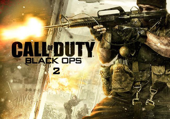COD-Black-OPS-22