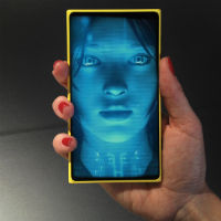 Cortana-now-shows-you-trending-news-based-on-your-location