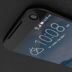 HTC-Hima-Aero-with-Quad-HD-screen-and-support-for-RAW-photography-expected-to-be-launched-by-AT-T