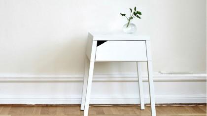 Ikea-Wirless-Charging-420-90