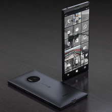Lumia-940-no-more-slim-metal-950950-XL-tipped-for-November-release-with-USB-C