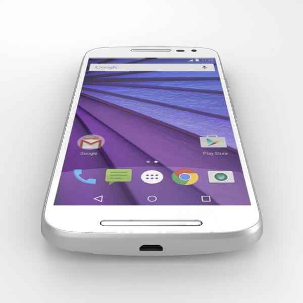 Motorola-Moto-G-2015 (1)