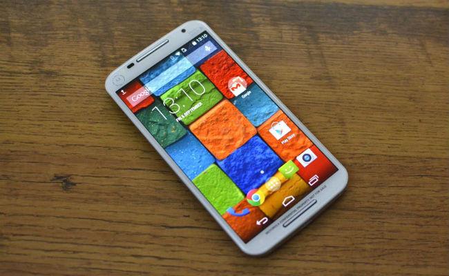 Motorola-may-introduce-Moto-G-3rd-Gen-on-28-July