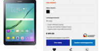 Samsung-Netherlands-starts-accepting-pre-orders-for-the-Wi-Fi-variants-of-the-Galaxy-Tab-S2-tablets (5)