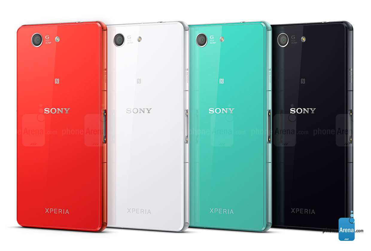 Sony-Xperia-Z3-Compact-4a