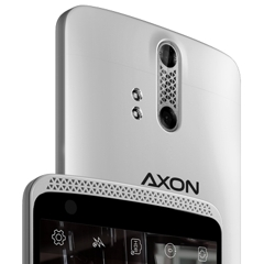 The-high-end-ZTE-Axon-Pro-will-be-launched-in-Canada