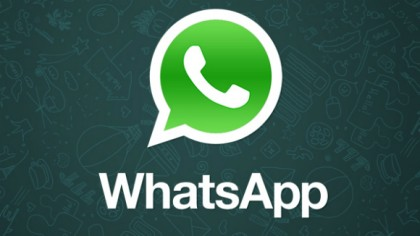 WhatsApp_Logo_Sketches-420-90