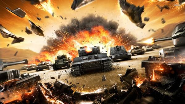 World-of-Tanks-600x337