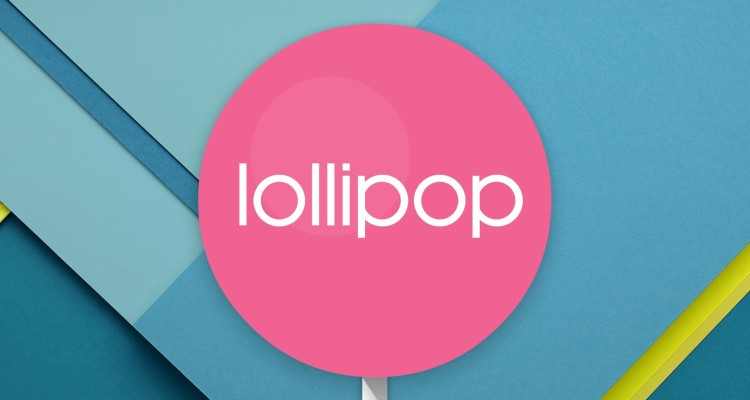 android-lollipop-750x400