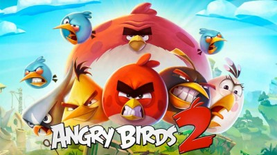 angry_birds_2-400x225