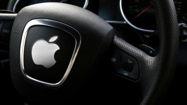 apple-car-sign