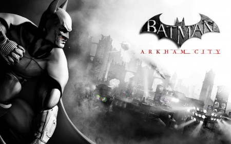 batman_arkham_city_012