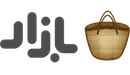 bazaar-logo-and-logotype-small