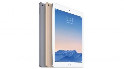 iPadAir2-Press-01-420-90