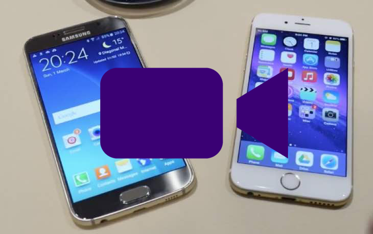 iphone-6-vs-galaxy-s6-front