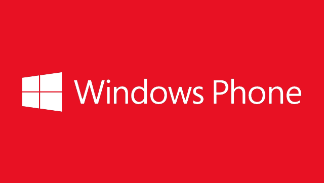logo-windows-phone-81