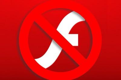 no_flash-100596372-primary.idge