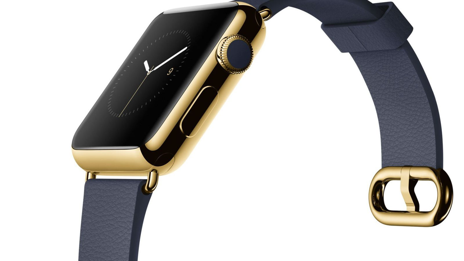 the-gold-apple-watch-may-be-sold-for-1200-928-76-458790-2