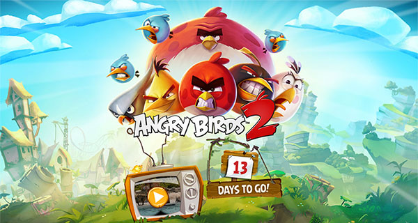 xl-2015-angry-birds2-1