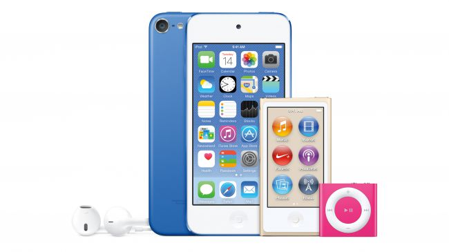 xl_iPodFamily-NewColors-650-80