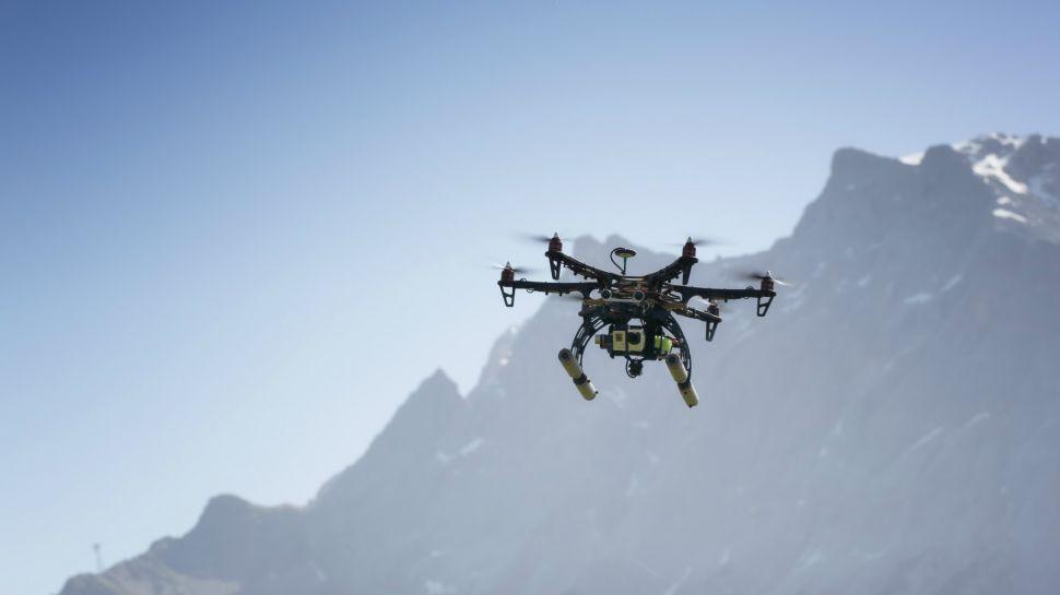 xxl_Drone-970-80