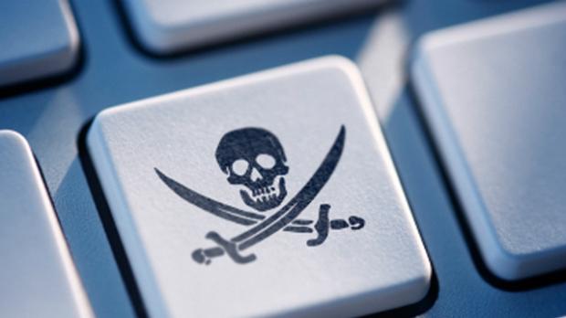 xxl_Piracy-970-80