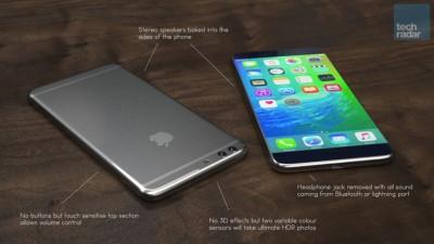 xxl_iPhone-7-concept-970-80